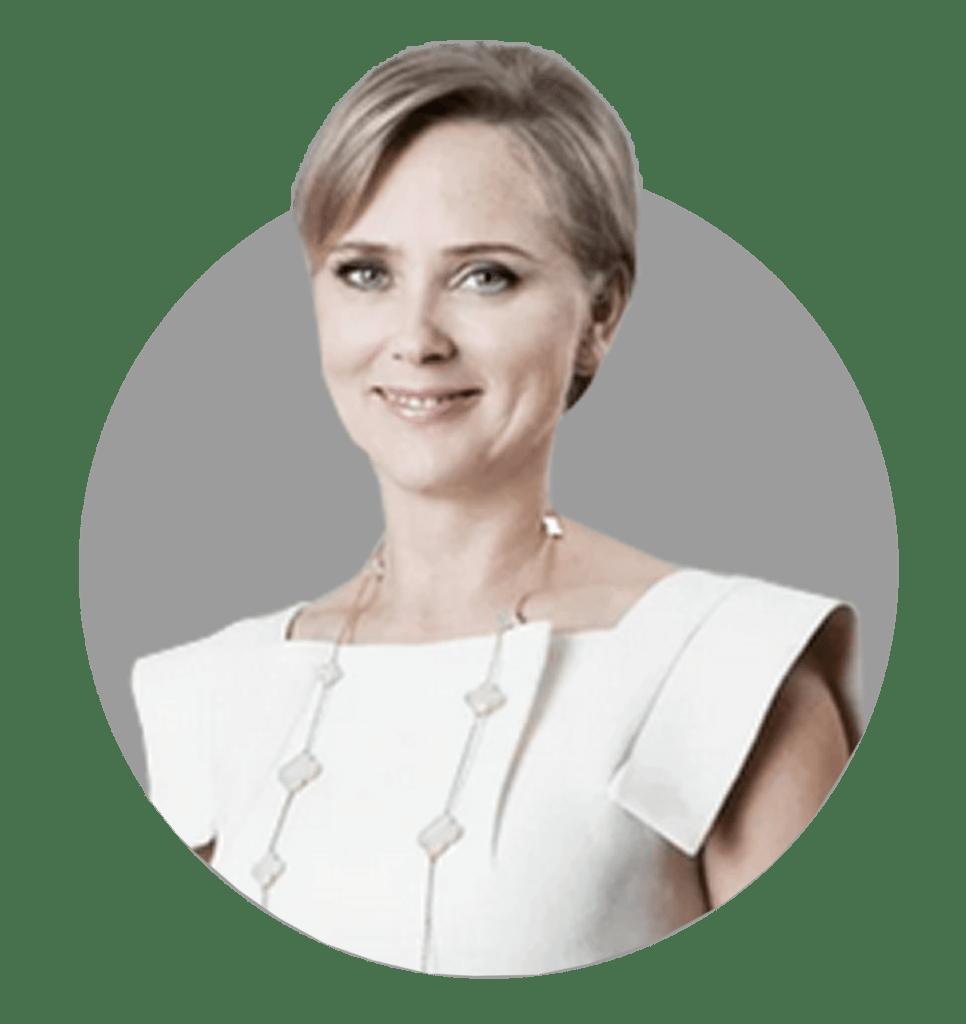 Елена Рыболовлева, топ-10 самых богатых женщин России