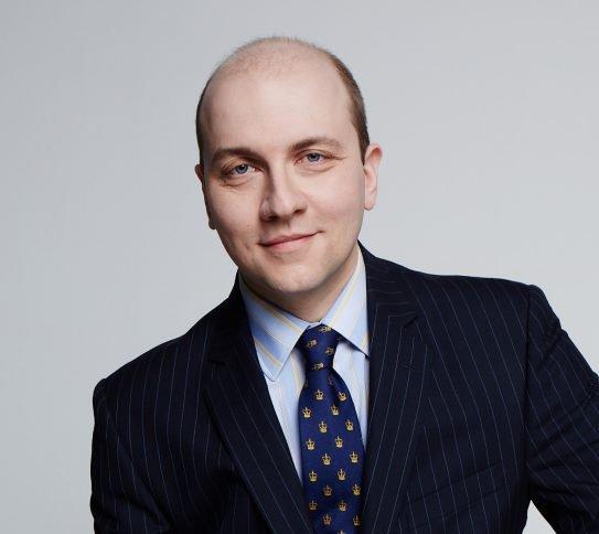 Станислав Дужинский, аналитик Банка Хоум Кредит: