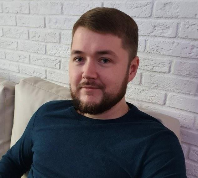 Сергей Старовойтов, cоучредитель консалтинговой компании brox.club: