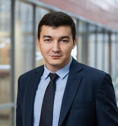 Владимир Тураев, руководитель по развитию инвестиционно-страховых продуктов СК «Росгосстрах Жизнь»: