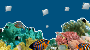 Фьючерсы на бирже, океан, рыбы