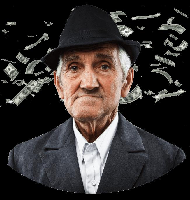 деньги , доплаты