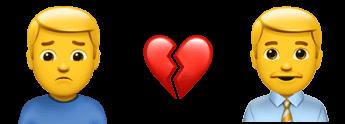 клиент, управляющий, разбитое сердце
