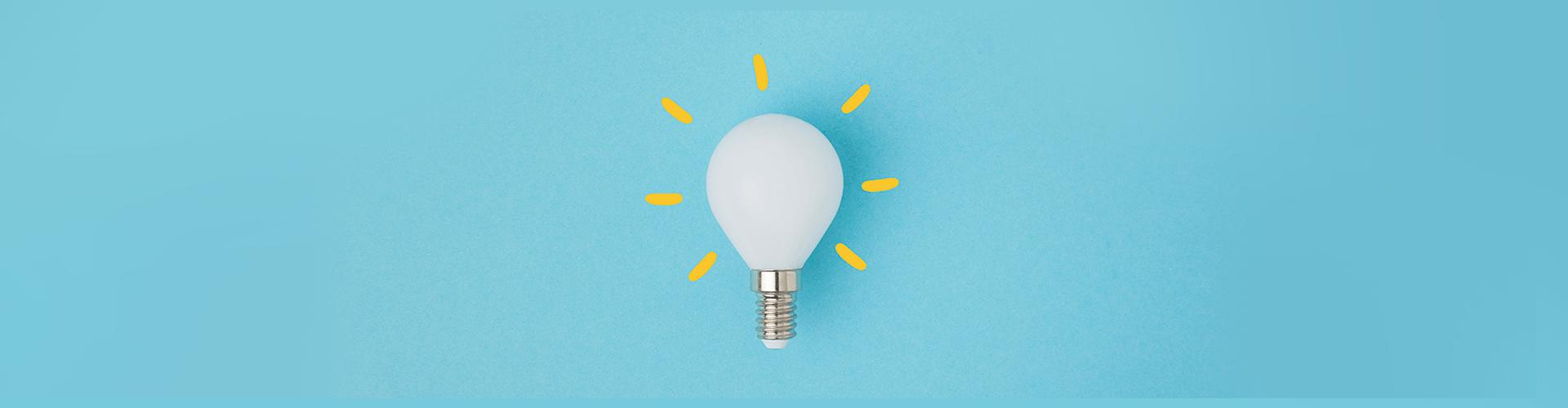 soft-skills, идея, лампочка