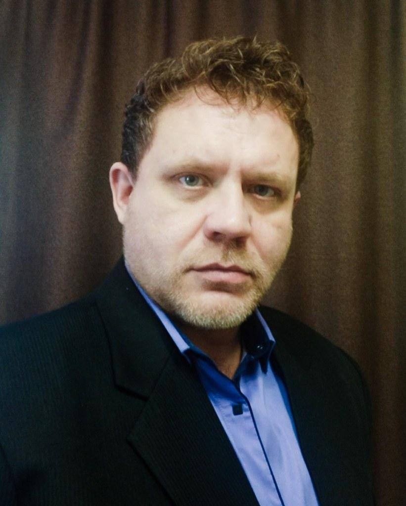 Николай Кленов, финансовый аналитик инвестиционной компании Raison Asset Management