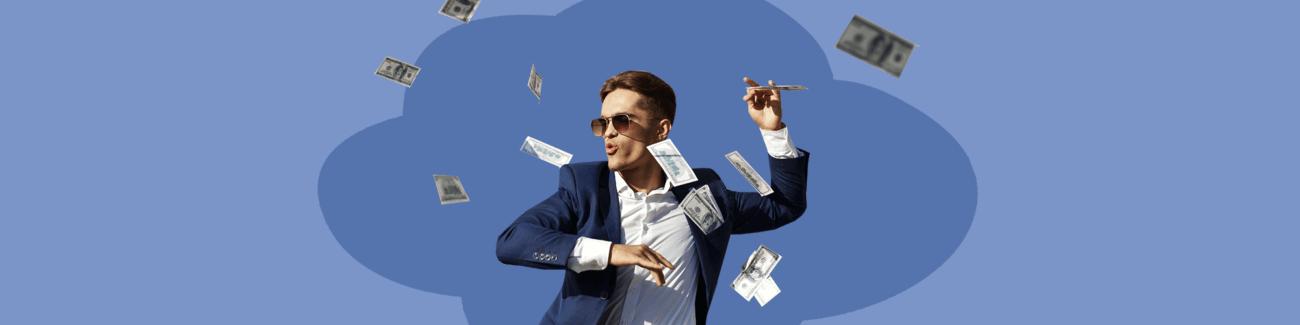 как избавиться от долгов, свобода, деньги