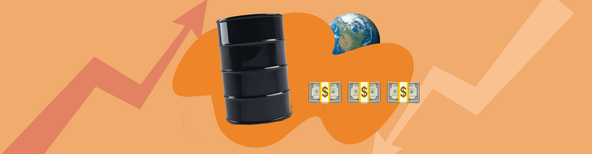 нефть, баррель, земля, жизнь
