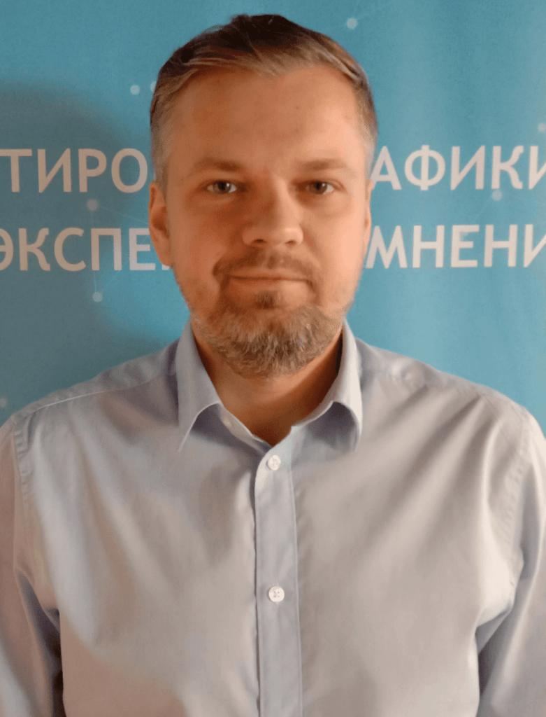kirpichev