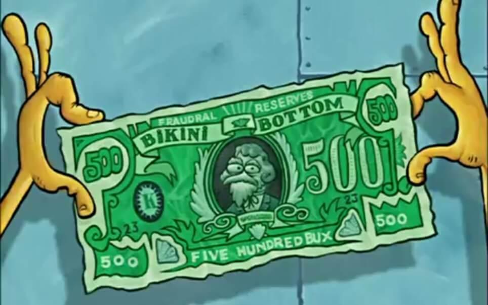 Image for Все люди, изображенные на долларах США, были президентами этой страны.