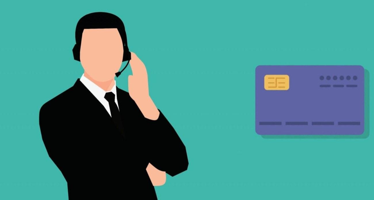 Image for Опять простой вопрос. Как вы относитесь к кредитам?