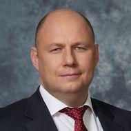 Евгений Якушев, заведующий лабораторией Института социальной политики Высшей школы экономики