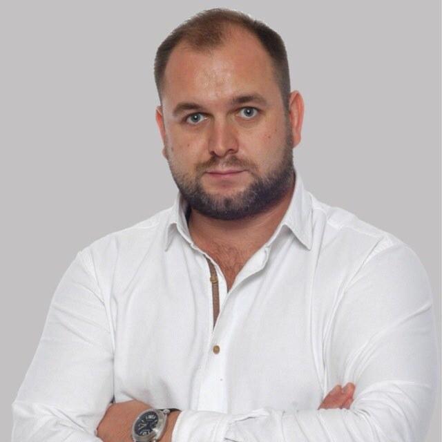 Владислав Акельев, крипто-энтузиаст, эксперт по токенизации и цифровизации бизнеса