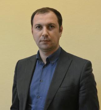 Алексей Антонов, главный аналитик «Алор Брокер»