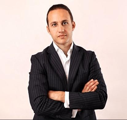 Александр Бахтин, инвестиционный стратег «БКС Премьер»