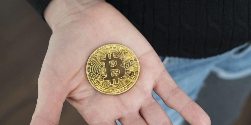 в сша открыти первый банк криптовалют