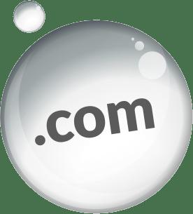 мыльный пузырь.com