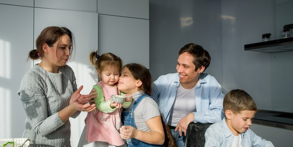 льготный ипотечный кредит молодой семье