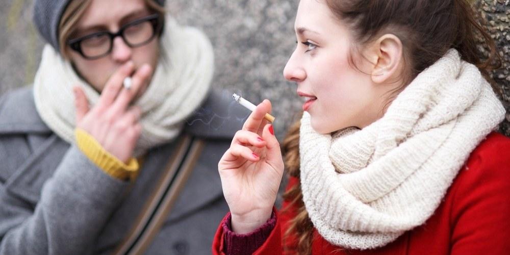 рост акциза на сигареты в россии
