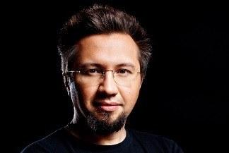 Сергей Голованов, ведущий эксперт «Лаборатории Касперского»