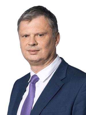 Сергей Суверов, инвестиционный стратег управляющей компании «Арикапитал»