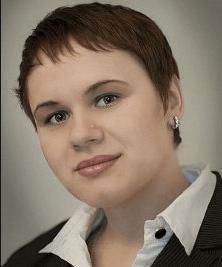 Юлия Афанасьева, аналитик группы компаний «Финам»