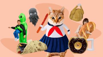 15 странных товаров Алиэкспресс