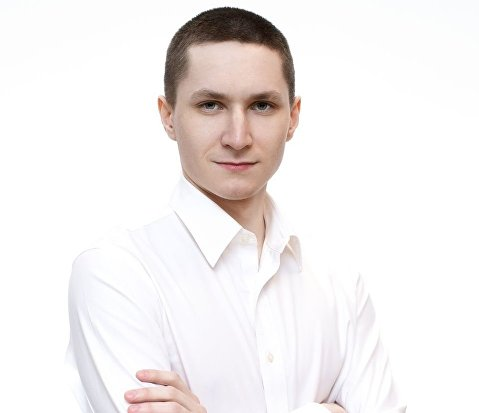 Александр Алексеевский, аналитик инвестиционной компании QBF
