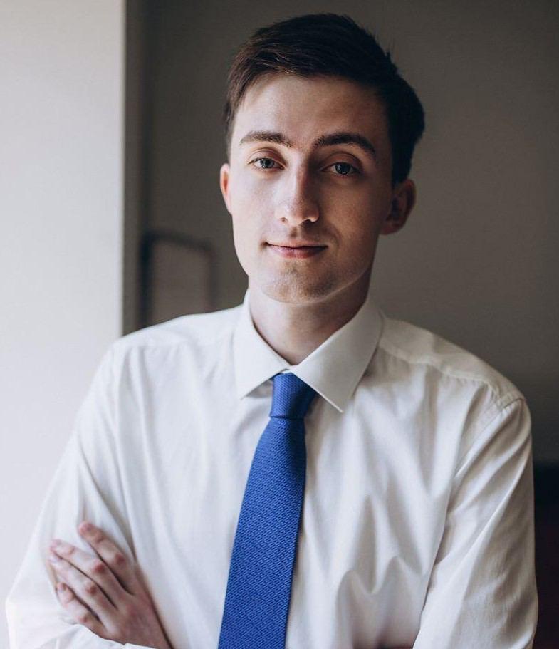 Михаил Бугаев, аналитик инвестиционной компании QBF