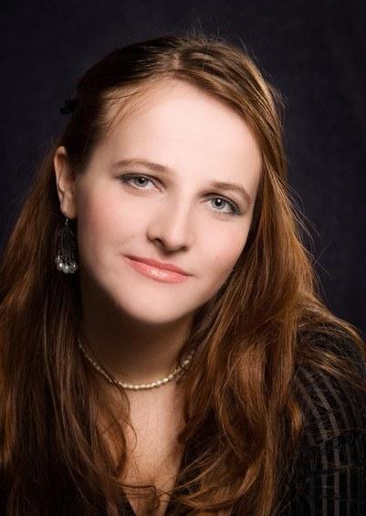 Елена Корнилова, финансовый советник, преподаватель Финансового Университета при Правительстве РФ
