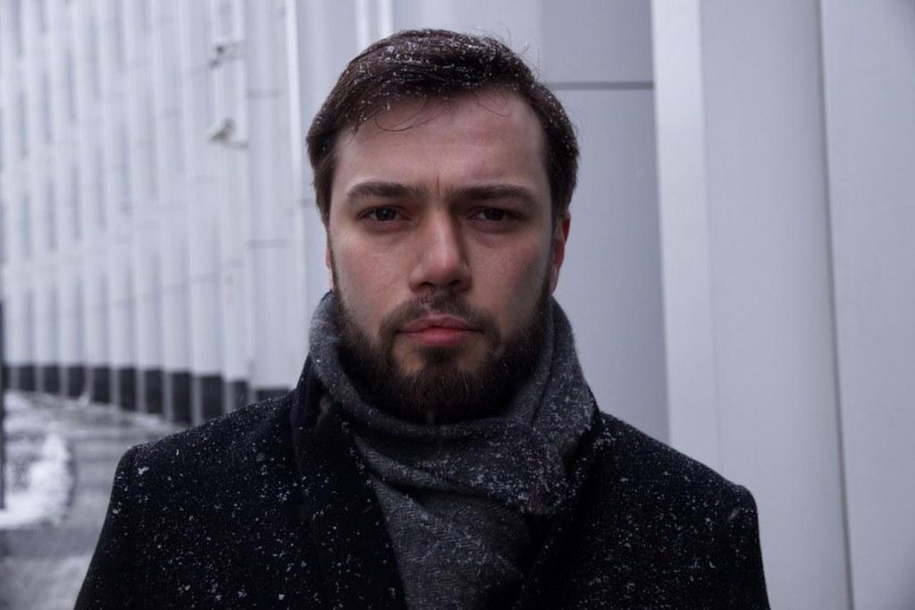 Алексей Кричевский, эксперт Академии управления финансами и инвестициями