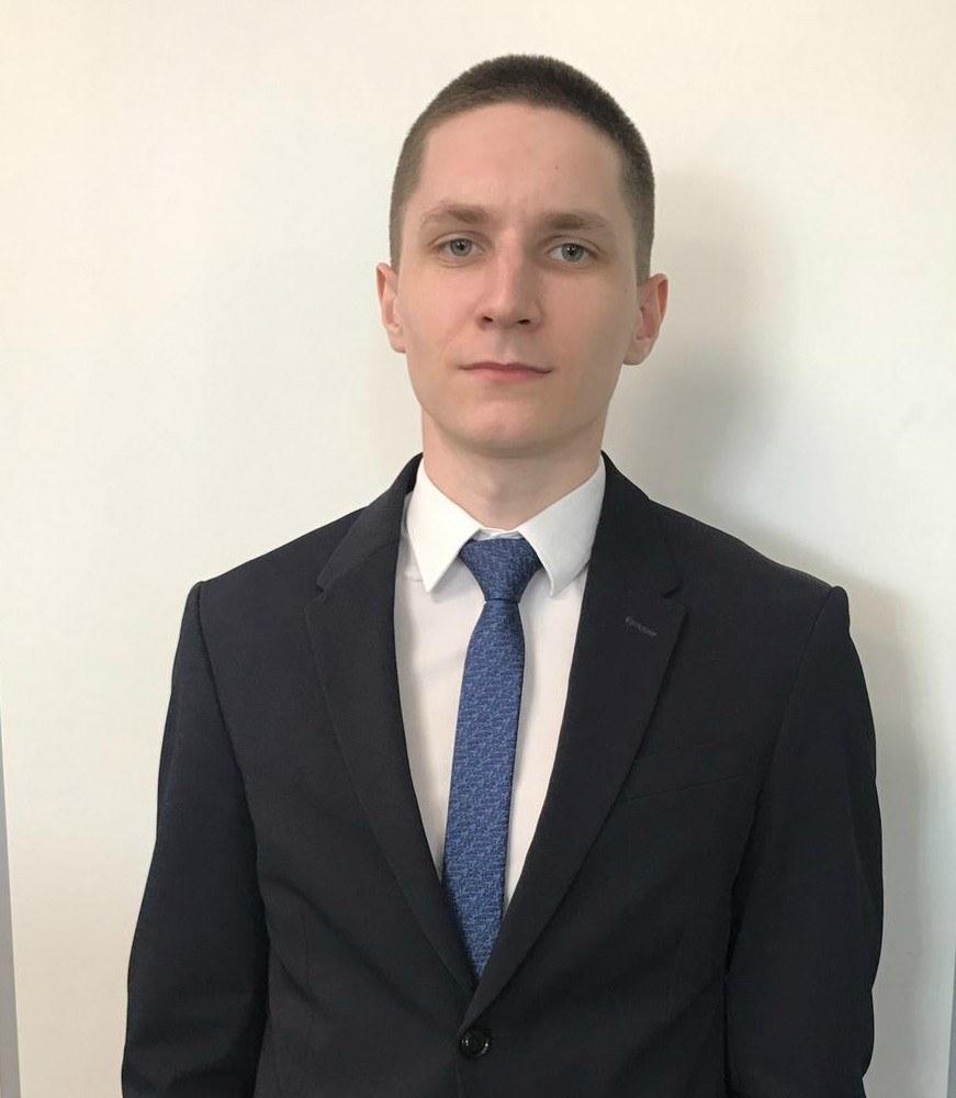 Александр Алексеевский, аналитик финансовой группы QBF
