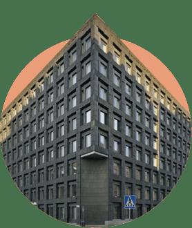 Банк Швеции, Sveriges riksbank