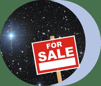 звезда распродажа