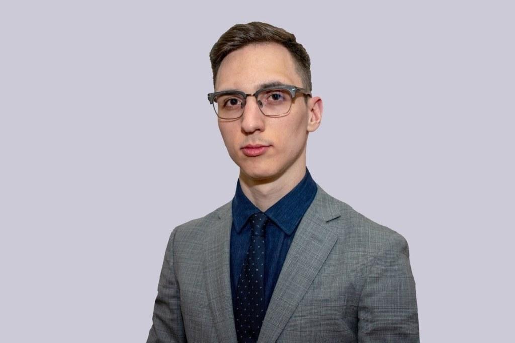 Илья Запорожский, эксперт инвестиционной компании «Академии управления финансами и инвестициями»