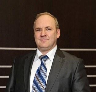 Марк Гойхман, аналитик брокерской компании «ТелеТрейд»