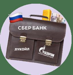 БПИФ «Тинькофф — Стратегия вечного портфеля в рублях»
