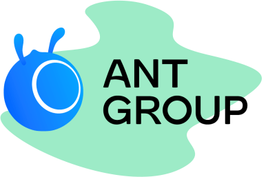 Ant Group Co Ltd