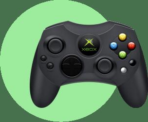Вакансия - тестировщик видеоигр