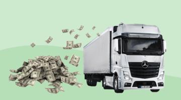 Распространенные ошибки при доставке, которые убивают ваш бизнес