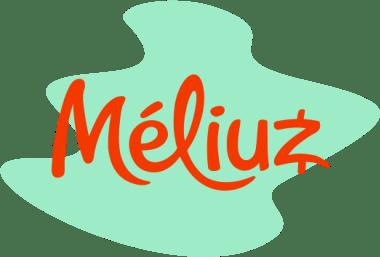Meliuz SA