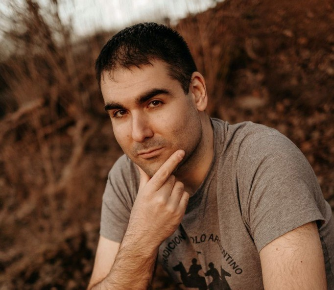 Михаил Лачугин, учредитель сервиса «Продукт», консультант по продвижению продовольственных товаров в торговые сети