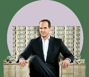 Мировой заговор банкиров и банков