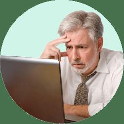 проверяем интернет-магазин на мошенничество, чтобы не стать жертвой обмана