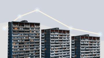 Рекордно низкая ипотека в России