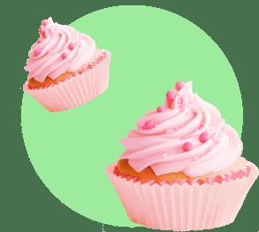 вакансия дегустатор вкусняшек, сладостей