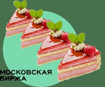 Вечный портфель на 20 000 рублей