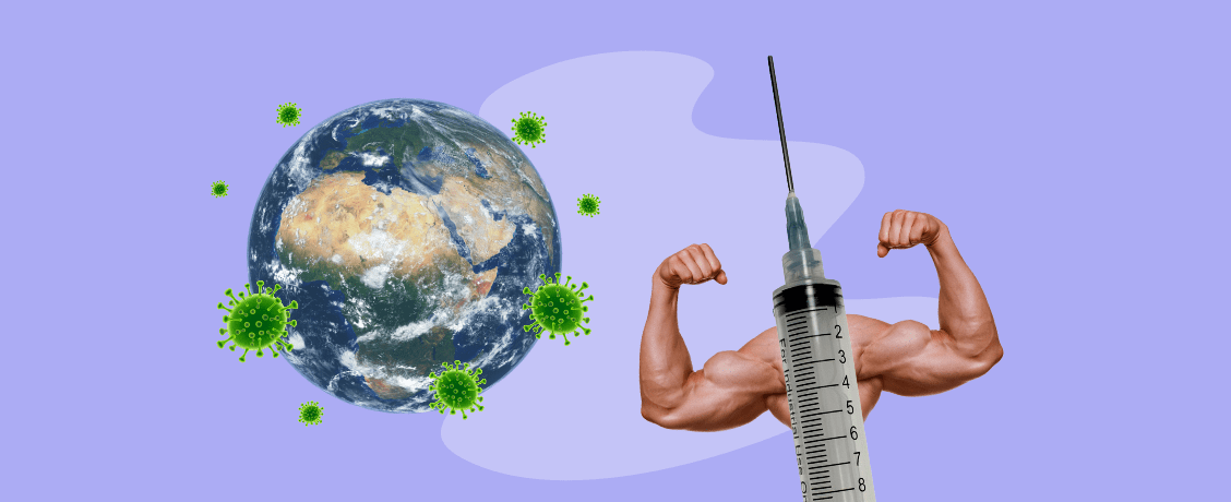 Всеобщая вакцинация