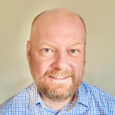 Андрей Логинский, основатель консалтинговой фирмы Strategic Advisory Services
