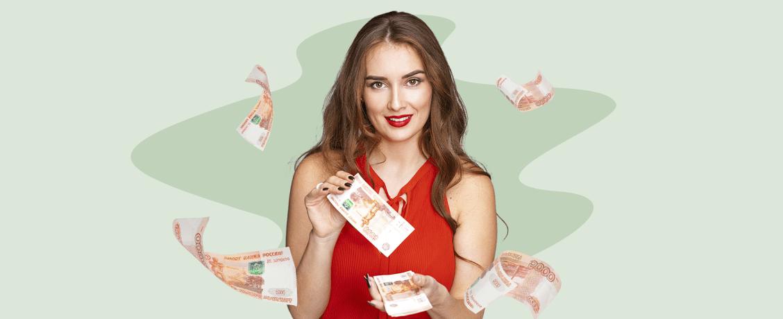 5 способов вложить 50 000 рублей с умом и получить прибыль