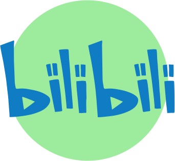 Bilibili: доходность в 2020 году более 350 %